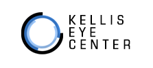 Kellis Eye Center